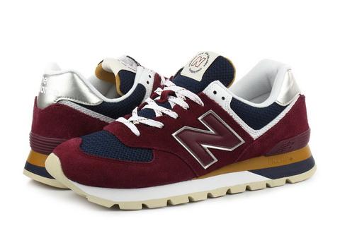 New Balance Pantofi Ml574dhr