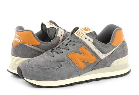 New Balance Pantofi Ml574pm2