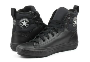 Converse Cipele Chuck Taylor All Star Berkshire Boot