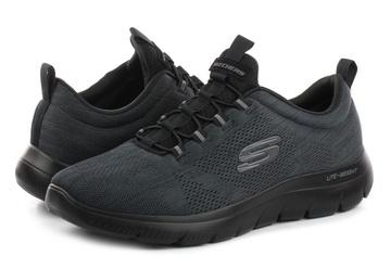 Skechers Cipele Summits-louvin