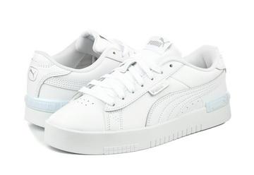 Puma Pantofi Jada