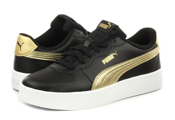 Puma Pantofi Puma Skye