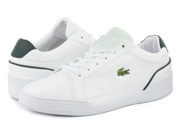 Lacoste Cipő Challenge