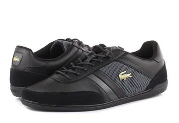 Lacoste Cipő Giron