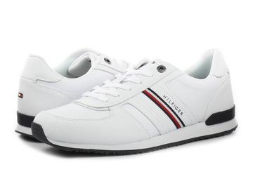 Tommy Hilfiger Cipő Maxwell 26a3