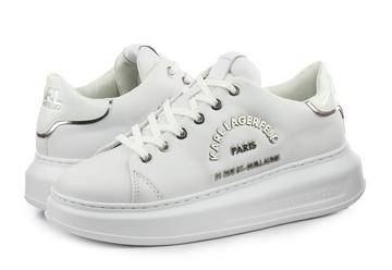 Karl Lagerfeld Cipele Kapri Maison Sneaker