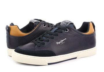 Pepe Jeans Cipele Rodney Basic 21