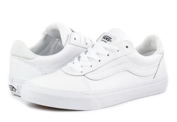 Vans Pantofi Wm Ward Deluxe
