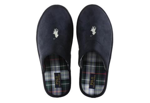 Polo Ralph Lauren Pantofle Klarence
