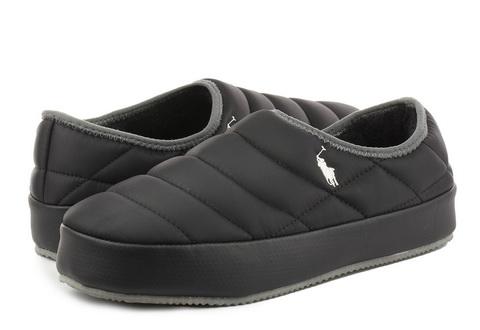 Polo Ralph Lauren Pantofle Maxson