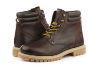 Jfwstoke Leather Boot