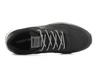 Jack And Jones Čevlji Jfwgolding Hike Sneaker 2