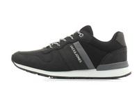 Jack And Jones Čevlji Jfwgolding Hike Sneaker 3