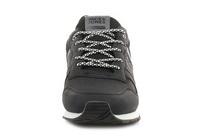 Jack And Jones Čevlji Jfwgolding Hike Sneaker 6