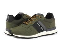 Jfwgolding Hike Sneaker
