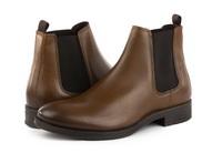 Jfwargo Leather Chelsea Ln