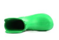 Crocs Buty Zimowe Handle It Rain Boot Kids 2