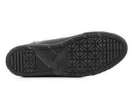 Converse Cipele Chuck Taylor All Star Berkshire Boot 1