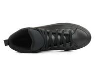 Converse Cipele Chuck Taylor All Star Berkshire Boot 2