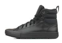 Converse Cipele Chuck Taylor All Star Berkshire Boot 3