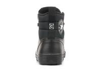Converse Cipele Chuck Taylor All Star Berkshire Boot 4