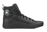 Converse Cipele Chuck Taylor All Star Berkshire Boot 5