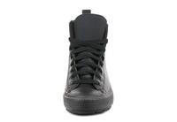Converse Cipele Chuck Taylor All Star Berkshire Boot 6