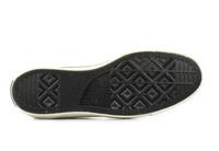 Converse Cipele Chuck 70 Overlays 1