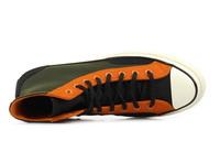 Converse Cipele Chuck 70 Overlays 2