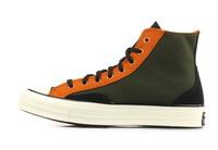 Converse Cipele Chuck 70 Overlays 3