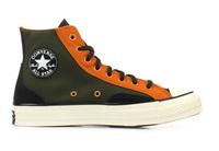 Converse Cipele Chuck 70 Overlays 5
