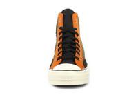 Converse Cipele Chuck 70 Overlays 6