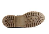 Gant Topánky Palmont 1
