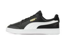 Puma Topánky Puma Shuffle 3