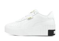 Puma Pantofi Cali Wedge 3