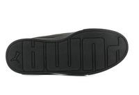 Puma Pantofi Puma Skye 1