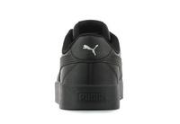 Puma Pantofi Puma Skye 4