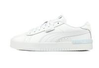 Puma Pantofi Jada 3