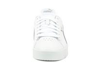 Puma Pantofi Jada 6