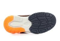 Skechers Patike Thermoflux 2.0 1