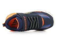 Skechers Patike Thermoflux 2.0 2