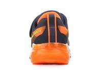 Skechers Patike Thermoflux 2.0 4