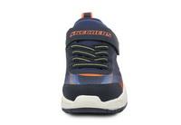Skechers Patike Thermoflux 2.0 6