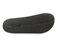 G-Star RAW Pantofle Cart Iii 1