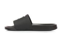 G-Star RAW Pantofle Cart Iii 3