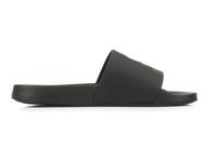 G-Star RAW Pantofle Cart Iii 5