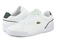 Lacoste-Cipő-Challenge