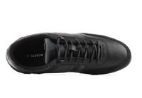 Lacoste Cipő Giron 2