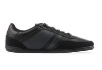 Lacoste Cipő Giron 5