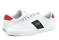 Lacoste-Cipele-Court Master